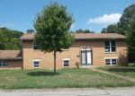 Foreclosed Home in Imperial 63052 5802 MAYBERRY DR - Property ID: 4203187