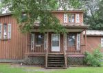 Foreclosed Home in Rocky Mount 27803 9089 SCHOOL ST - Property ID: 4203207