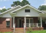 Foreclosed Home in Salisbury 28144 300 HEILIG AVE - Property ID: 4203210