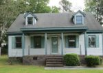 Foreclosed Home in Rocky Mount 27803 925 BEECHWOOD DR - Property ID: 4203214