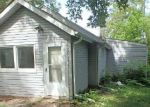 Foreclosed Home in Omaha 68104 4717 N 64TH ST - Property ID: 4203215