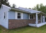 Foreclosed Home in Kingston 12401 15 MELISSA RD - Property ID: 4203250