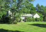 Foreclosed Home in Staatsburg 12580 31 W PINE RD - Property ID: 4203253