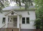 Foreclosed Home in Bedford 44146 75 DEWHURST AVE - Property ID: 4203258