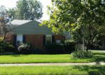 Foreclosed Home in Columbus 43231 2627 HOME ACRE DR # 20 - Property ID: 4203264