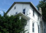 Foreclosed Home in Taylor 18517 309 S MAIN ST - Property ID: 4203290