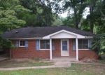 Foreclosed Home in Swansea 29160 805 S SPRING ST - Property ID: 4203304