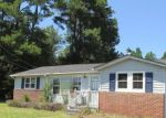 Foreclosed Home in Marion 29571 1676 W HIGHWAY 76 - Property ID: 4203309