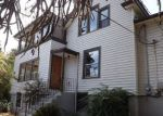 Foreclosed Home in Bremerton 98312 125 S CAMBRIAN AVE - Property ID: 4203336