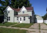 Foreclosed Home in Elroy 53929 110 2ND ST - Property ID: 4203341