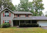 Foreclosed Home in Lavalette 25535 327 WILDERNESS RD - Property ID: 4203351