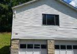 Foreclosed Home in Rock Creek 25174 884 UPPER ROCK CREEK RD - Property ID: 4203353