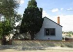 Foreclosed Home in Rock Springs 82901 1147 WYOMING ST - Property ID: 4203365