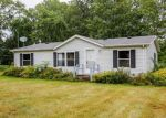 Foreclosed Home in Homer 49245 815 S SOPHIA ST - Property ID: 4203368