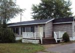 Foreclosed Home in Edwardsburg 49112 71355 FIVE POINTS RD - Property ID: 4203378