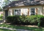 Foreclosed Home in Lansing 48917 417 RICHARD AVE - Property ID: 4203383