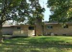 Foreclosed Home in Goodrich 48438 11447 HEGEL RD - Property ID: 4203384