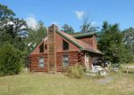 Foreclosed Home in Friendship 53934 1778 COUNTY ROAD F - Property ID: 4203387