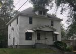 Foreclosed Home in Eau Claire 54703 416 SPRING ST - Property ID: 4203389