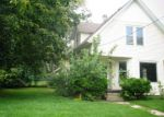 Foreclosed Home in Sun Prairie 53590 152 UNION ST - Property ID: 4203394