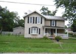 Foreclosed Home in Litchfield 49252 200 W SAINT JOE ST - Property ID: 4203396