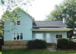 Foreclosed Home in Shepherd 48883 9742 S GREEN RD - Property ID: 4203406