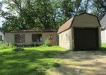 Foreclosed Home in Columbiaville 48421 270 INDIAN TRL - Property ID: 4203422