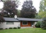 Foreclosed Home in Utica 48317 49795 VALLEY DR - Property ID: 4203431