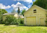 Foreclosed Home in Big Rapids 49307 219 W PINE ST - Property ID: 4203450