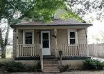 Foreclosed Home in Saginaw 48602 1924 KENDRICK ST - Property ID: 4203476