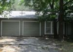 Foreclosed Home in Gatesville 76528 114 N 27TH ST - Property ID: 4203483