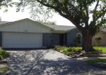 Foreclosed Home in Cedar Hill 75104 725 LISA LN - Property ID: 4203502