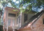 Foreclosed Home in Houston 77090 16800 SUGAR PINE DR APT E34 - Property ID: 4203510