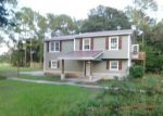 Foreclosed Home in Loris 29569 1659 NATHAN DR - Property ID: 4203558