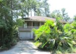 Foreclosed Home in Hilton Head Island 29928 72 ASHTON COVE DR - Property ID: 4203566