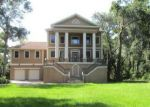 Foreclosed Home in Saint Helena Island 29920 59 FRIPP POINT RD - Property ID: 4203570