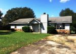 Foreclosed Home in Bonaire 31005 103 FOXWOOD CIR - Property ID: 4203571