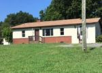Foreclosed Home in Forest City 28043 1758 CHASE HIGH RD - Property ID: 4203579