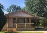 Foreclosed Home in Camden 29020 917 MITCHELL DR - Property ID: 4203582