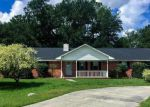 Foreclosed Home in Guyton 31312 113 WHEELSTONE WAY - Property ID: 4203603