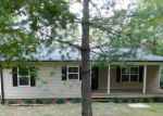 Foreclosed Home in Concord 28025 4490 FLOWES STORE RD - Property ID: 4203615