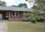 Foreclosed Home in Dalzell 29040 5 BEARD DR - Property ID: 4203617