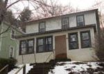 Foreclosed Home in Meadville 16335 12603 VERNON ST - Property ID: 4203638