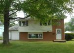 Foreclosed Home in Youngstown 44514 1769 BASIL AVE - Property ID: 4203647