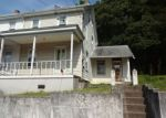 Foreclosed Home in Pottsville 17901 2146 MAIN ST - Property ID: 4203649