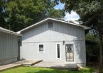 Foreclosed Home in Grove 74344 25263 S 627 LN - Property ID: 4203670