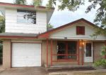 Foreclosed Home in Oklahoma City 73119 2624 SW 46TH TER - Property ID: 4203671