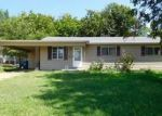 Foreclosed Home in Mcalester 74501 1304 S 3RD ST - Property ID: 4203681