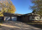 Foreclosed Home in Oklahoma City 73115 3508 DEL VIEW DR - Property ID: 4203688