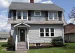 Foreclosed Home in Ottawa 45875 363 E 2ND ST - Property ID: 4203693